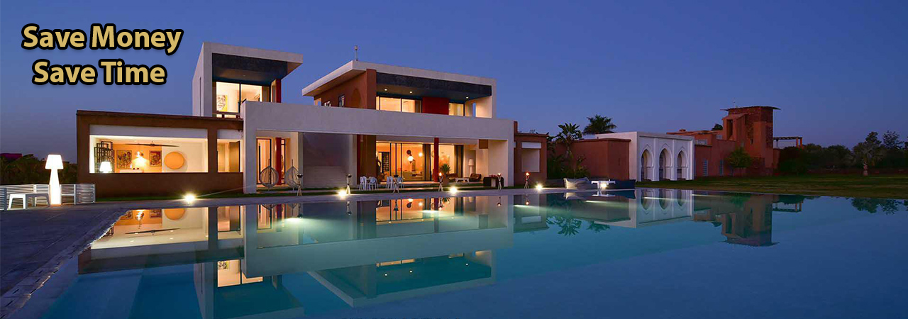 luxuryvilla